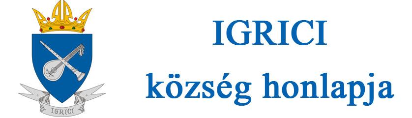 Igrici.hu